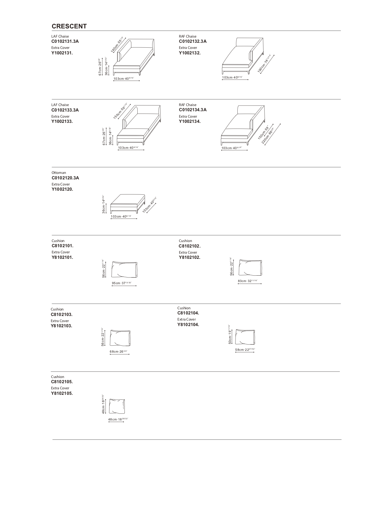 crescent sofa4.jpg