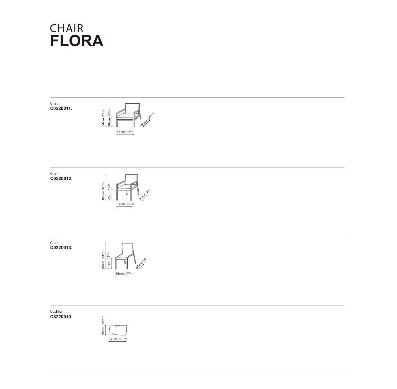 flora.jpeg