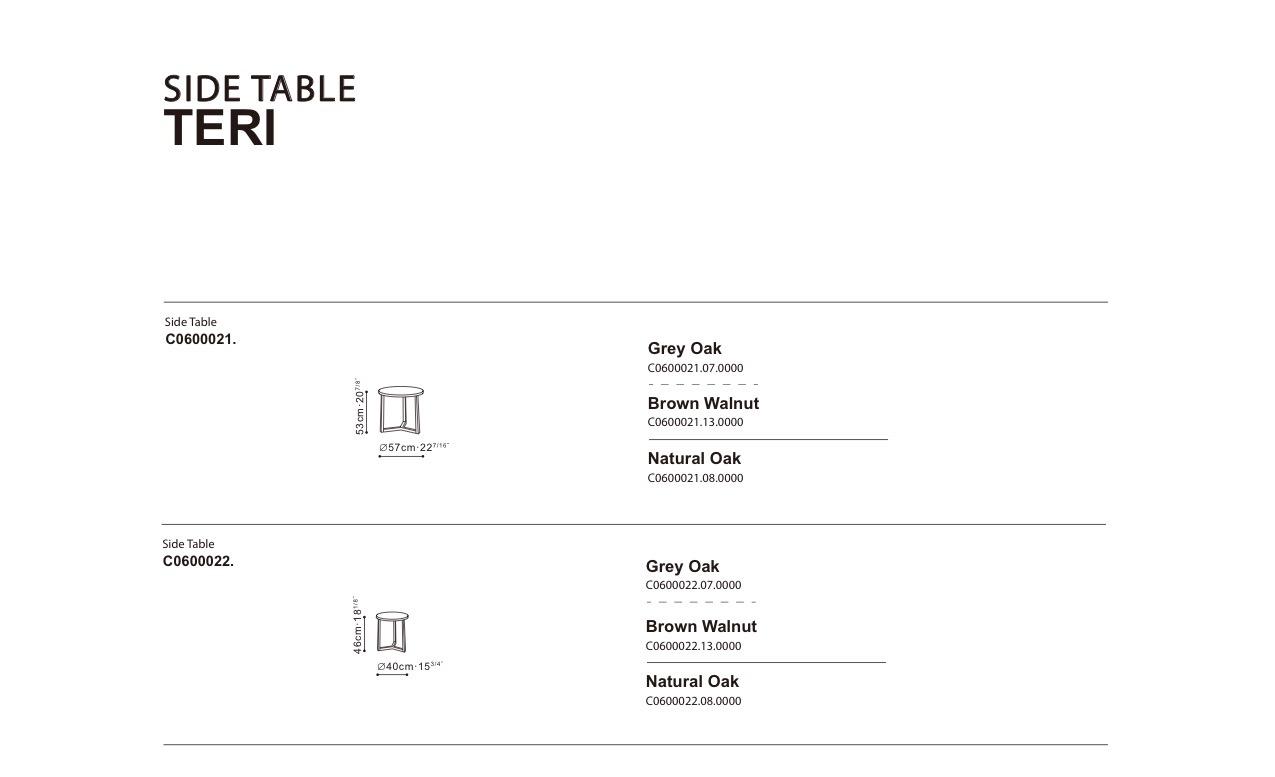 SIDE TABLE TERI.jpeg