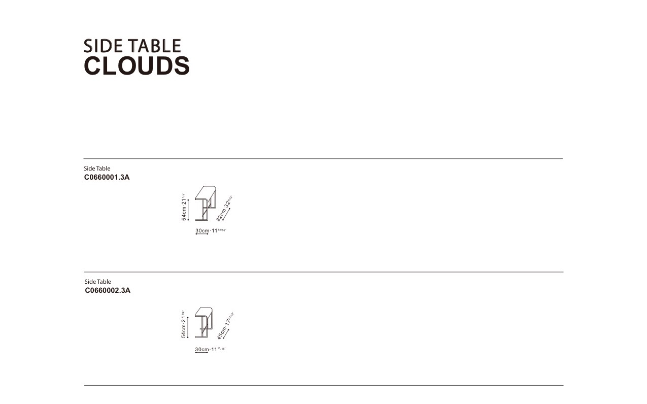 SIDE TABLE CLOUDS.jpeg