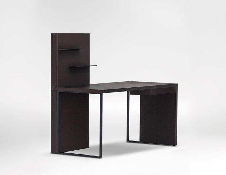 Modern Desks Home Office Furniture