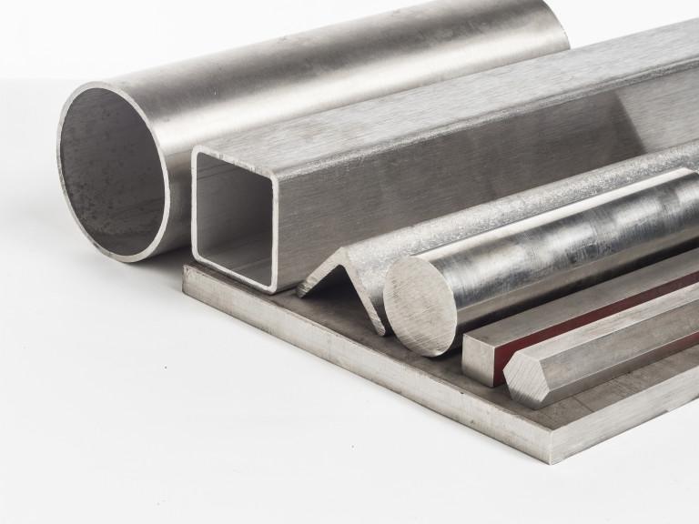 Stainless-Steel-768x576.jpg