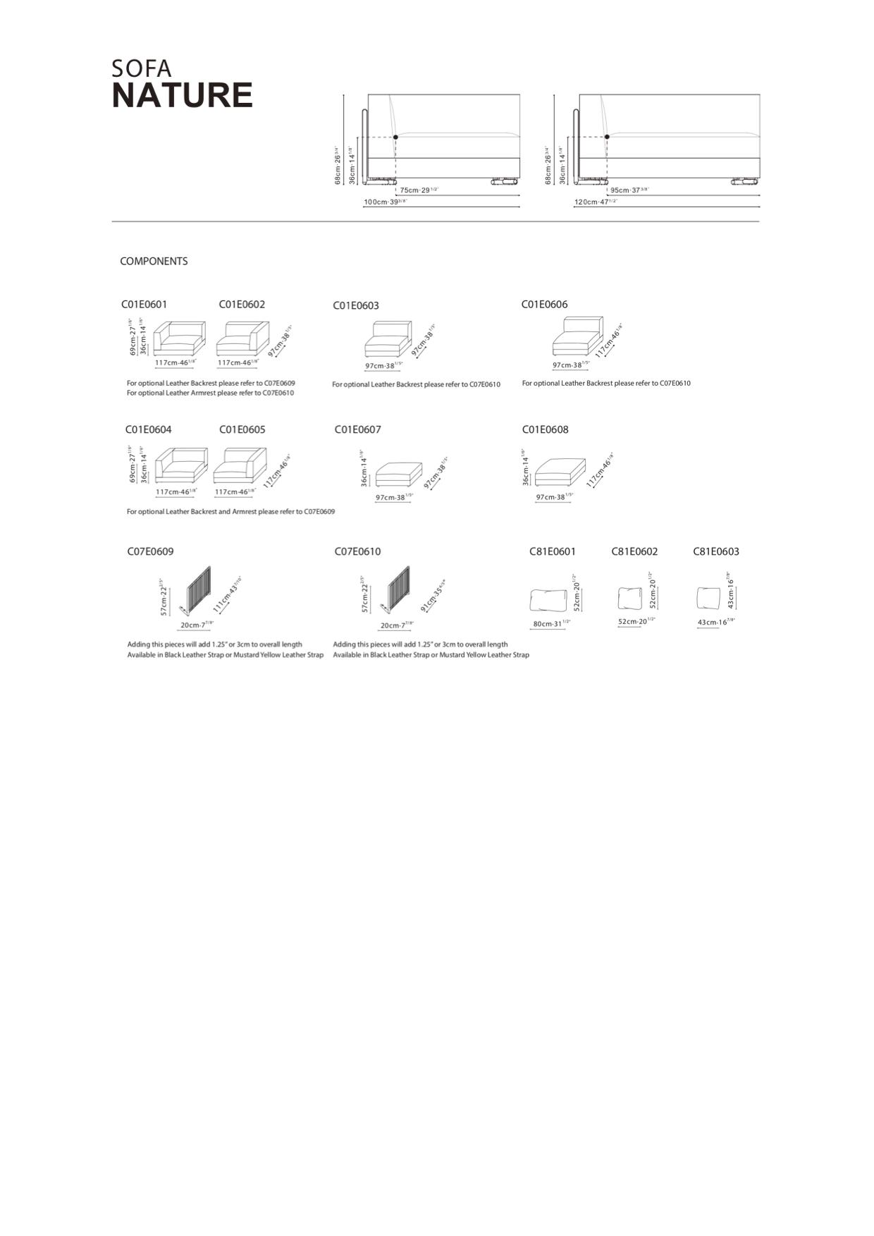 Nature spec sheet.jpg