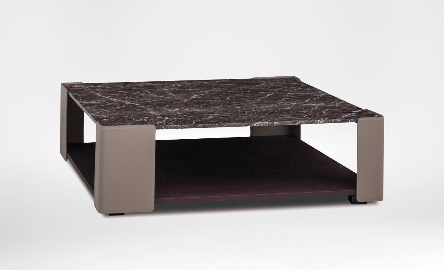 rubix coffee table - Bold, regal, and confident, Rubix Coffee Table is streamlined to perfection.