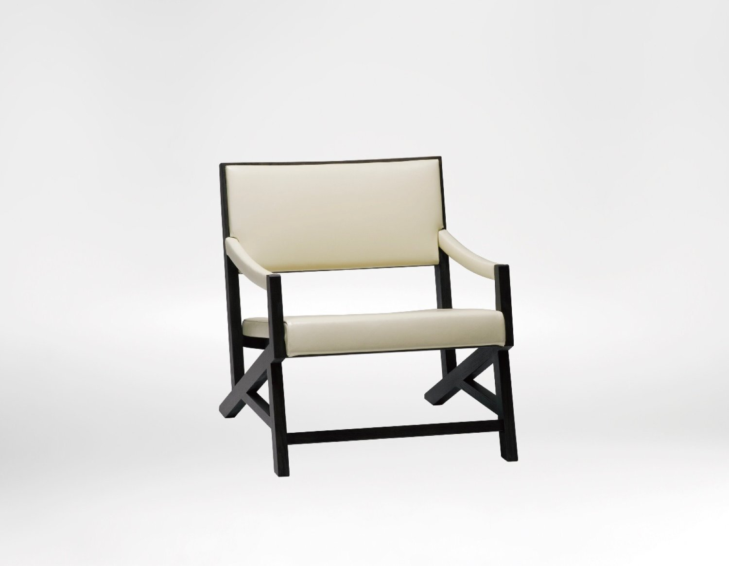 Eric Chair - Eric showcases a modern take on a timeless concept.