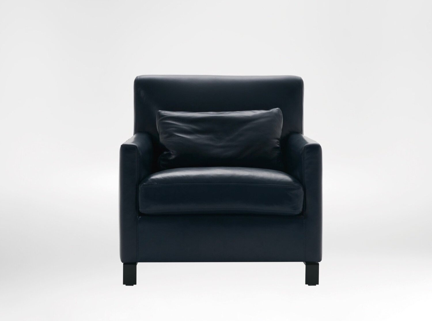 talk chair - Style, comfort, and durability with a small foot print that fits most living spaces.