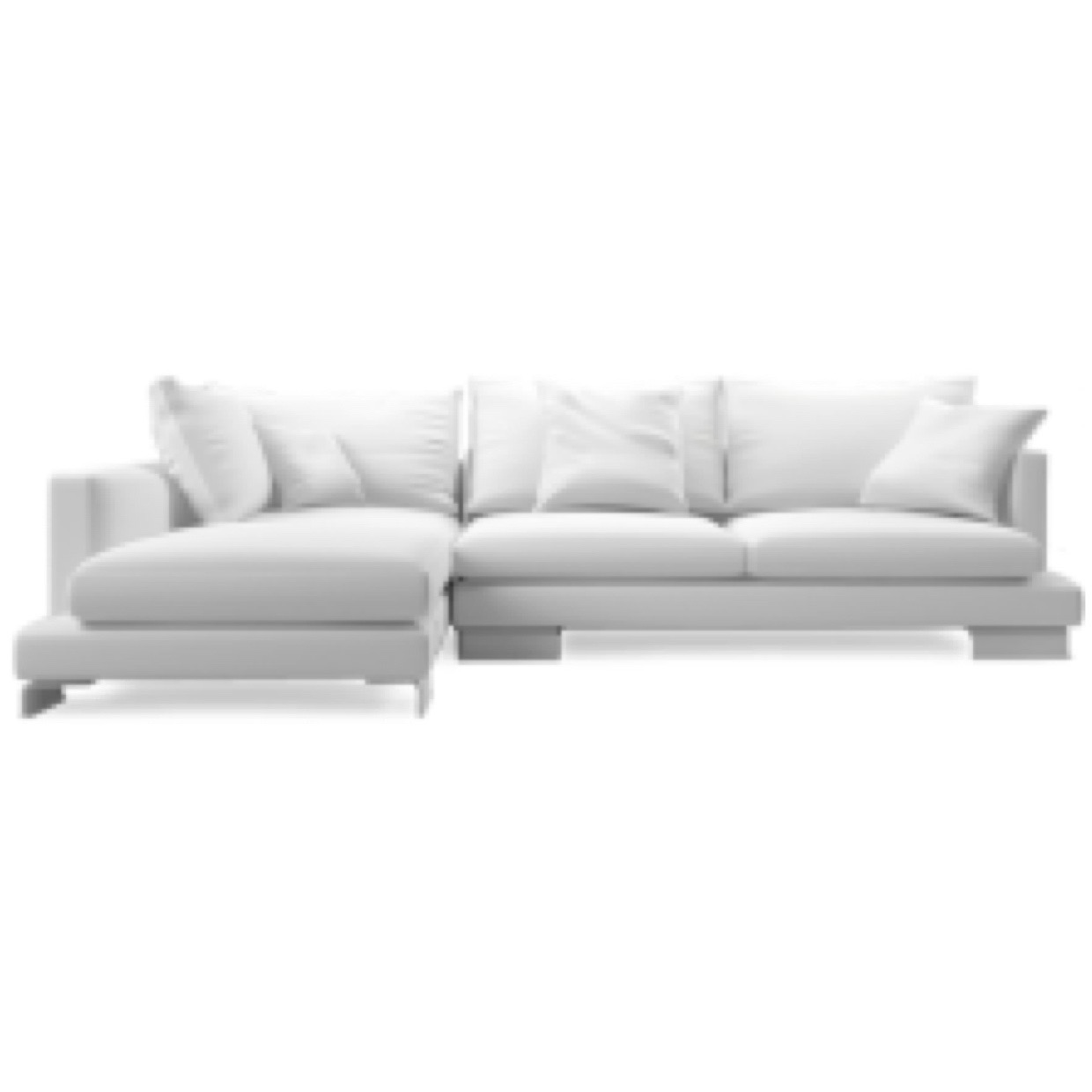35% OFF - NOW $4,875