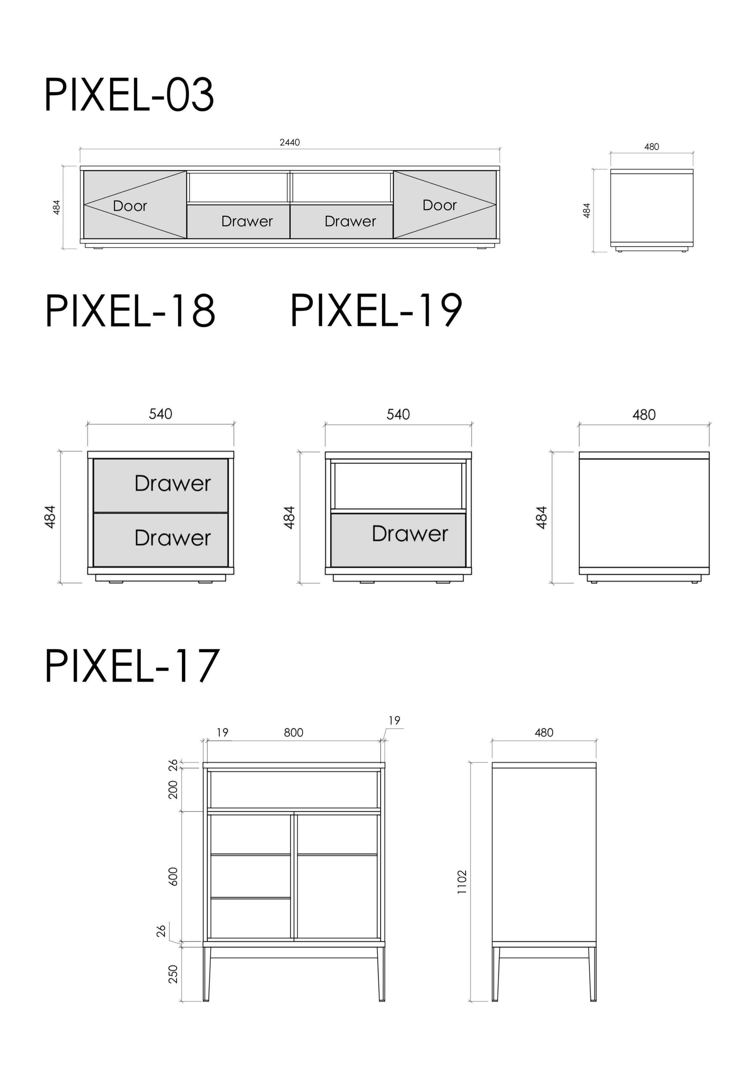 PIXEL SPECS.jpg