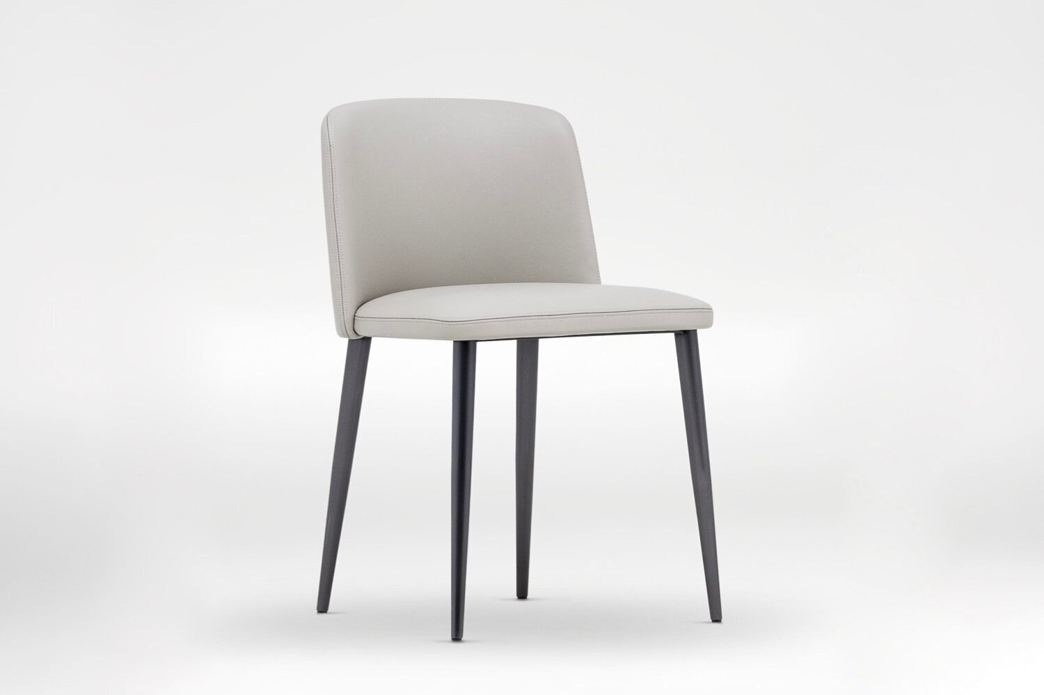 Dining Chairs Designer Dining Chair Contemporary Dining Chair Luxury Dining Room Chairs Sydney Camerich Au
