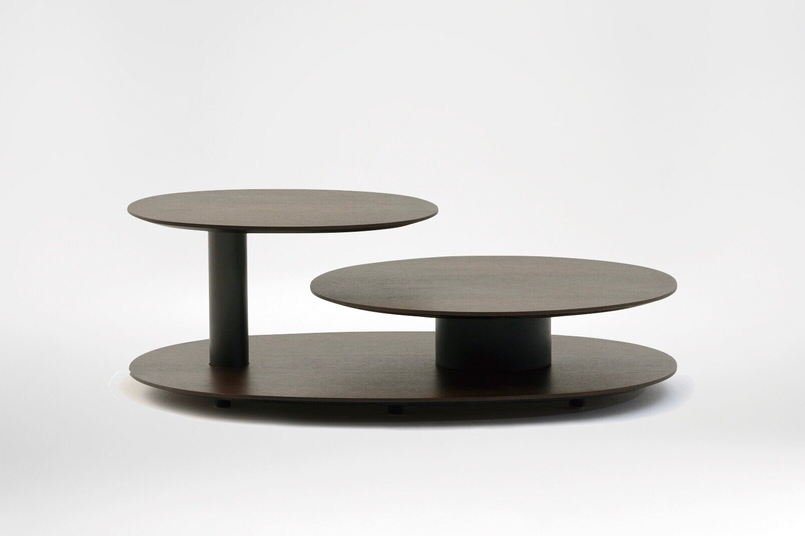 Coffee Side Tables Marble Side Table Modern Side Tables Luxury Coffee Tables Sydney Camerich Au