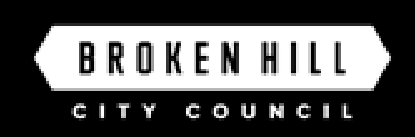 Broken Hill Logo.jpg
