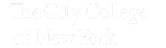 16_CityCollegeofNewYork_icon_color-white-1 (1).png