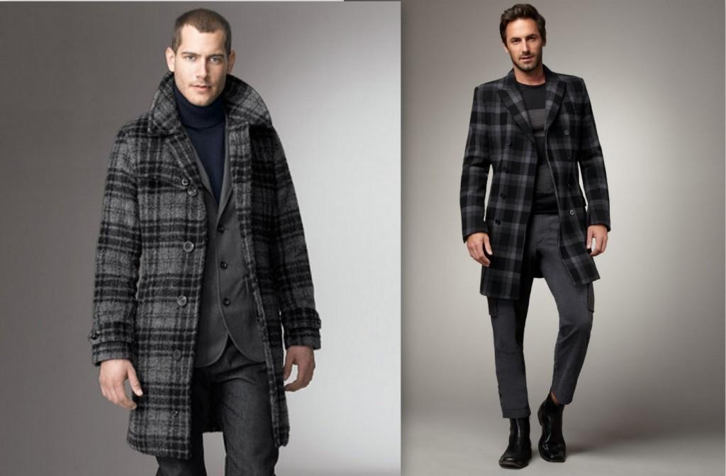 coat-3