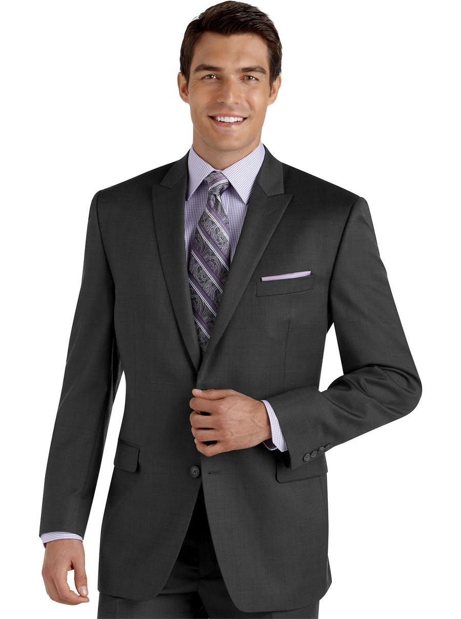 Latest-Mens-Suits-Top-Brands-For-Business-Suits