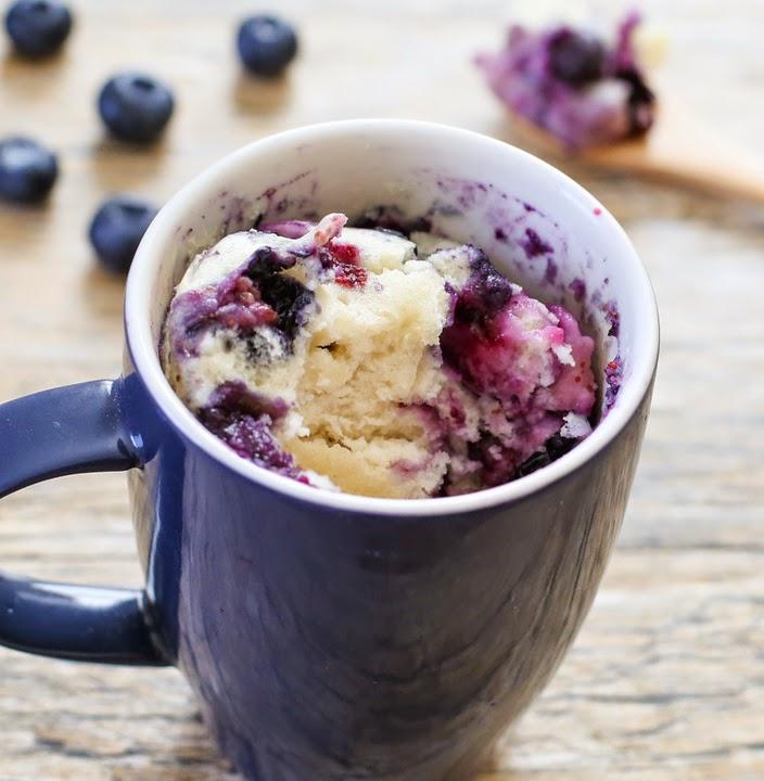 blueberry-mug-cake-20.jpg