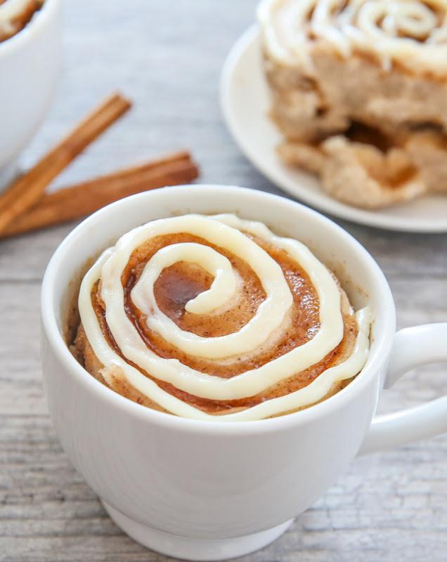 cinnamon-roll-mug-cake-83.jpg