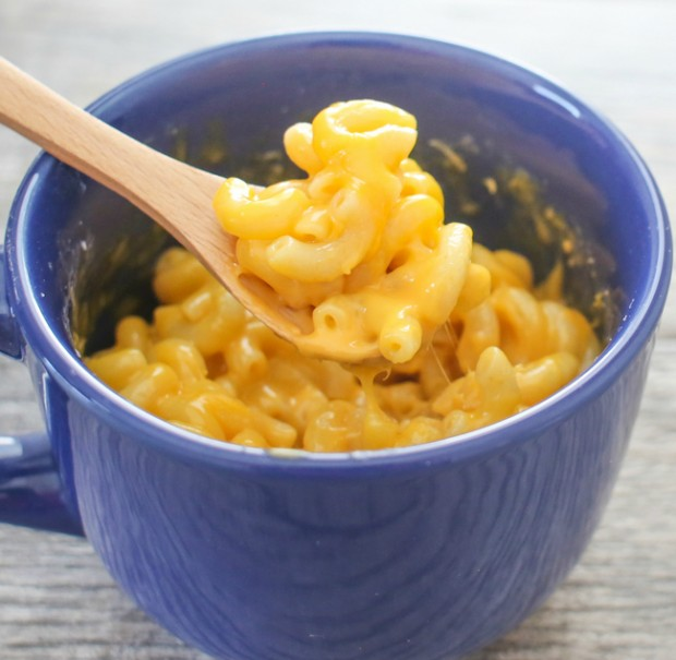 mac-and-cheese-mug.jpg