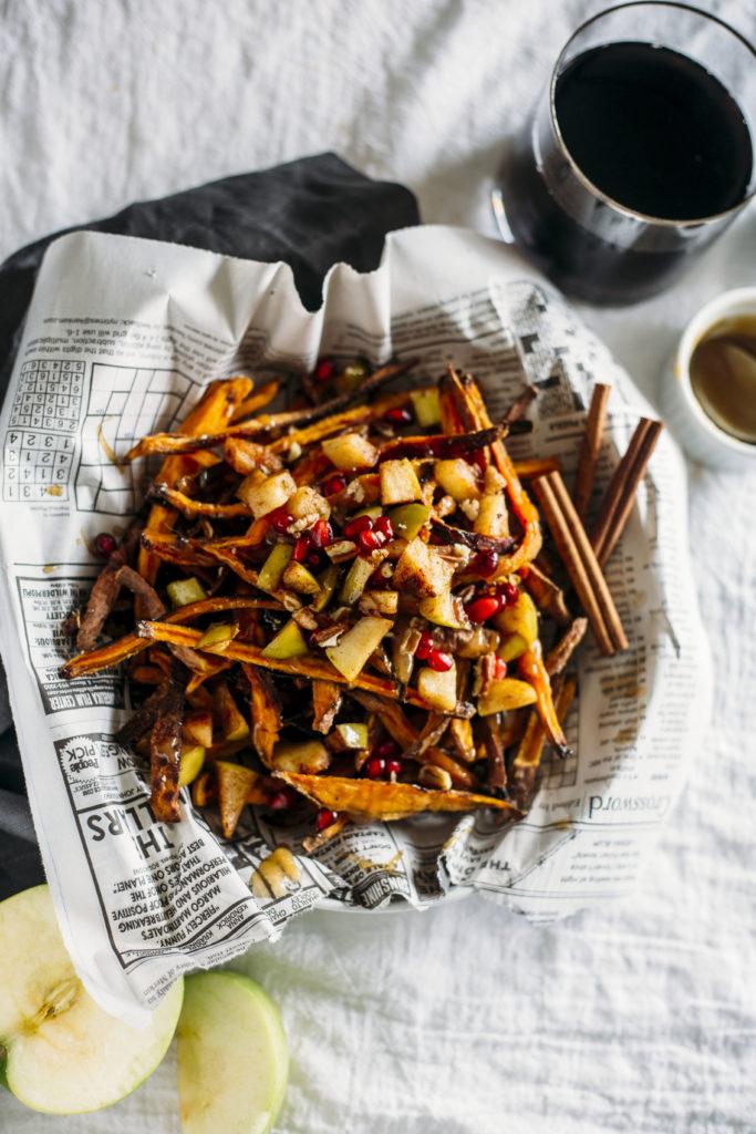 Caramel-Apple-Sweet-Potato-Fries-4-683x1024.jpg