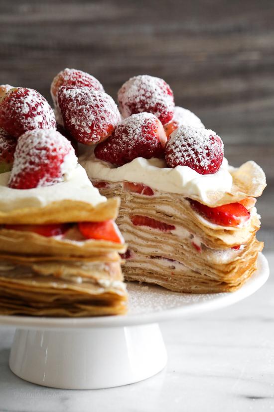 Strawberry-Crepe-Cake-1-8.jpg
