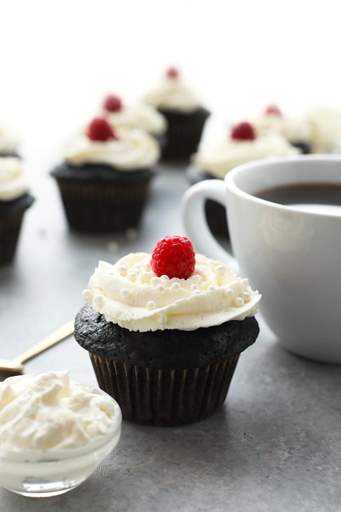 cupcake2-683x1024.png