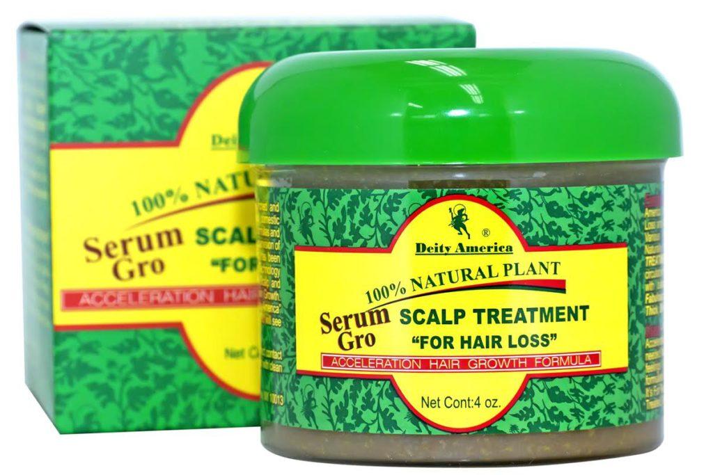 deliberate-magazine-DA-scalp-treatment-1024x683.jpg