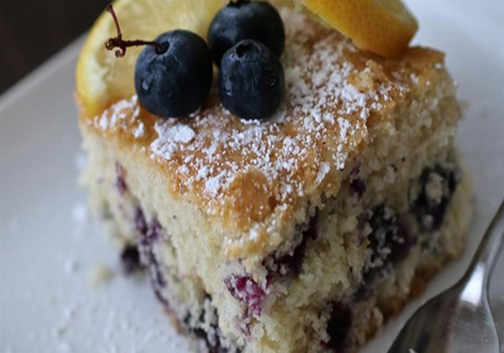 Fresh-Blueberry-Cake.jpg