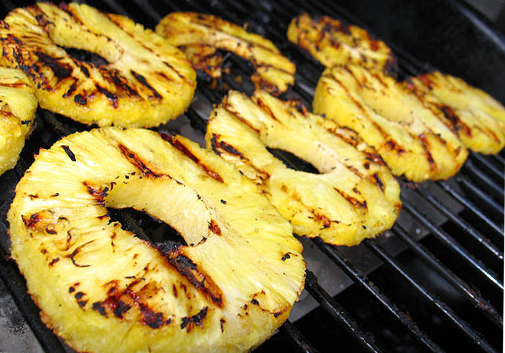 Grilled-Pineapple-1.jpg