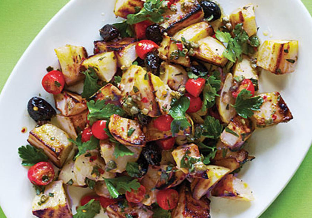Grilled-Potato-Salad.jpg