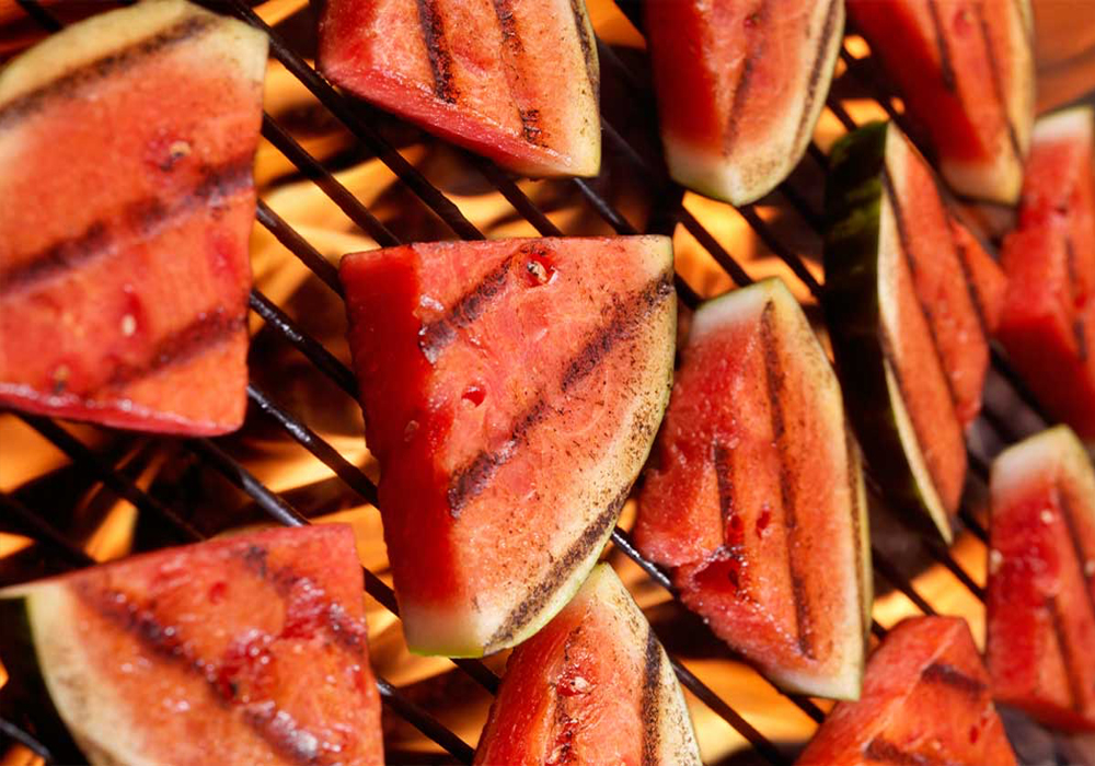 Grilled-Watermelon-1.jpg