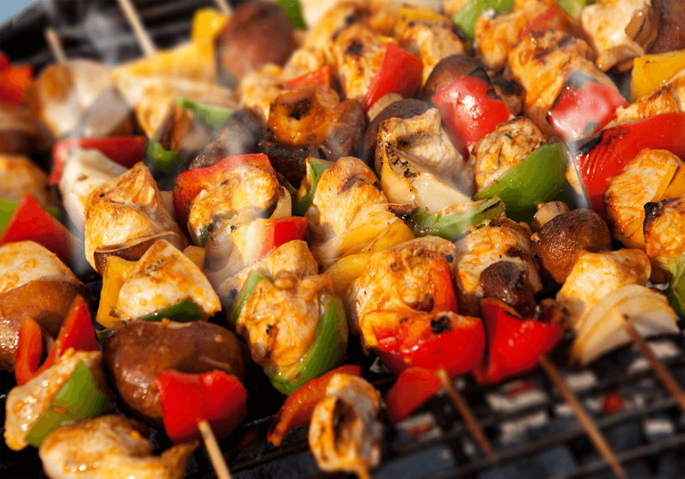 grilled-honey-chicken-kabobs.jpg