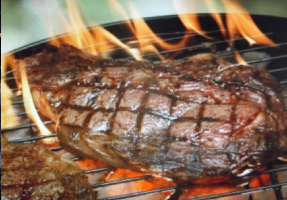 grilled-sirloin-steak.jpg