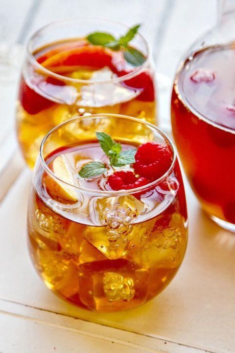 gallery-1464726306-sweet-tea-sangria.jpg
