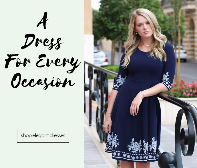 A_Dress_for_Every_Occasion.png