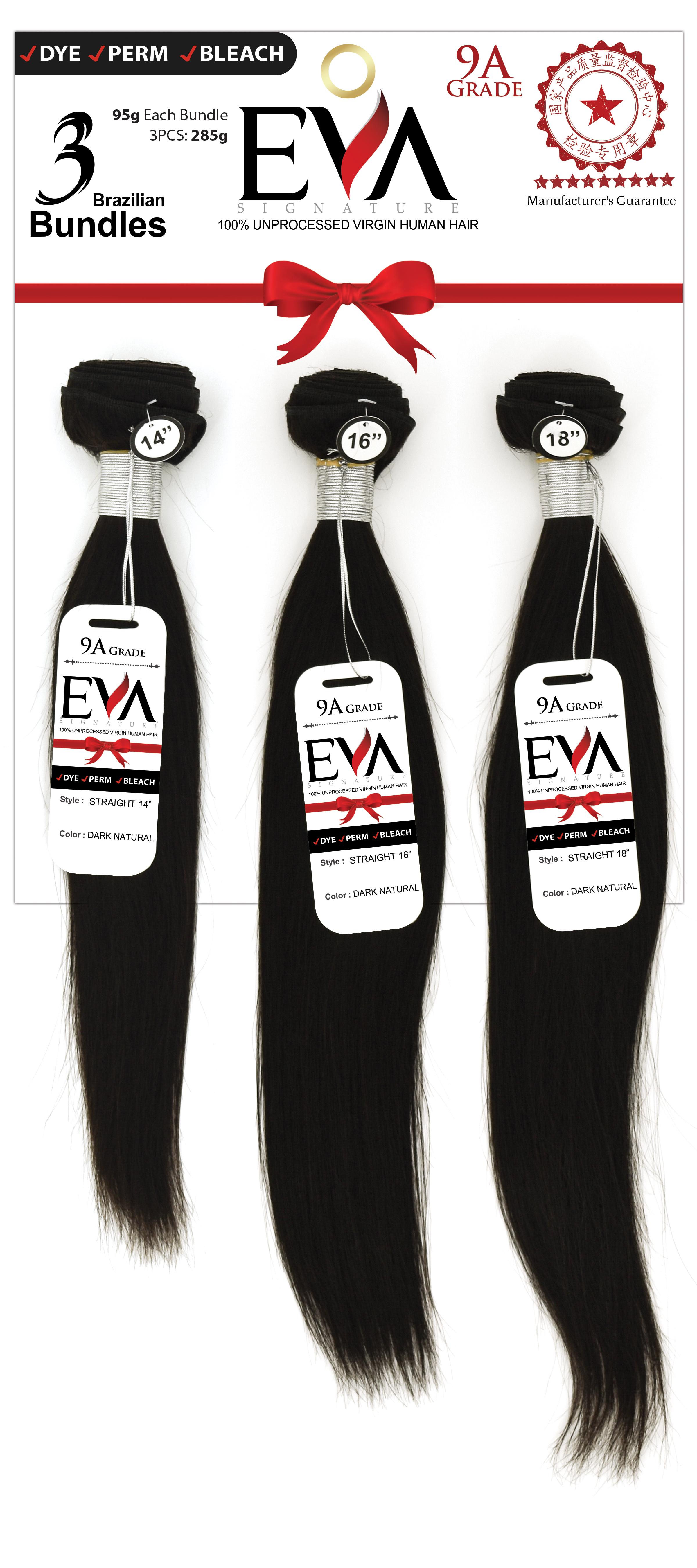 EVA-Straight-Package-1.jpg