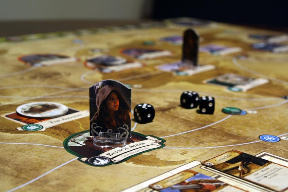 Eldritch-Horror-Game-Board3.jpg