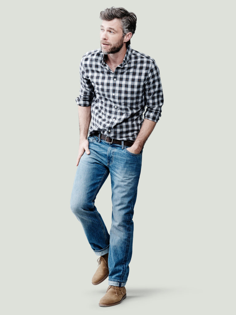 GF_jeans_6-768x1024.jpg