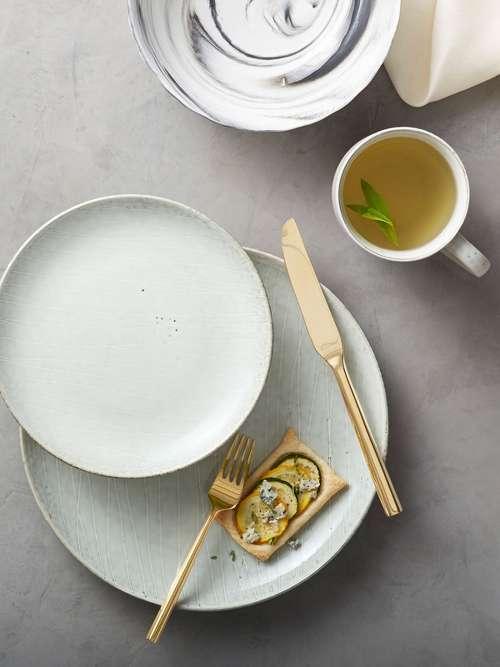 dinnerware_0393555-170802_1501700919413.jpeg