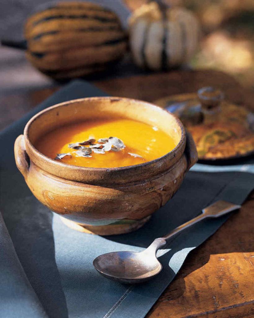 Martha-Stewarts-Pumpkin-Chestnut-Soup-819x1024.jpg