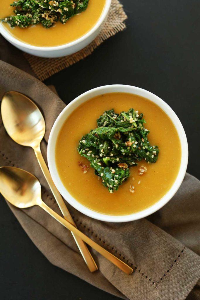 Minimalist-Bakers-Simple-Pumpkin-Soup-683x1024.jpg