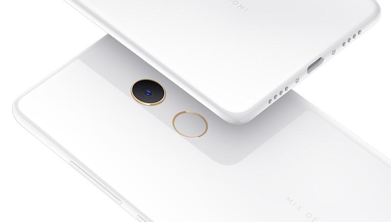 iPhone X cheap alternative