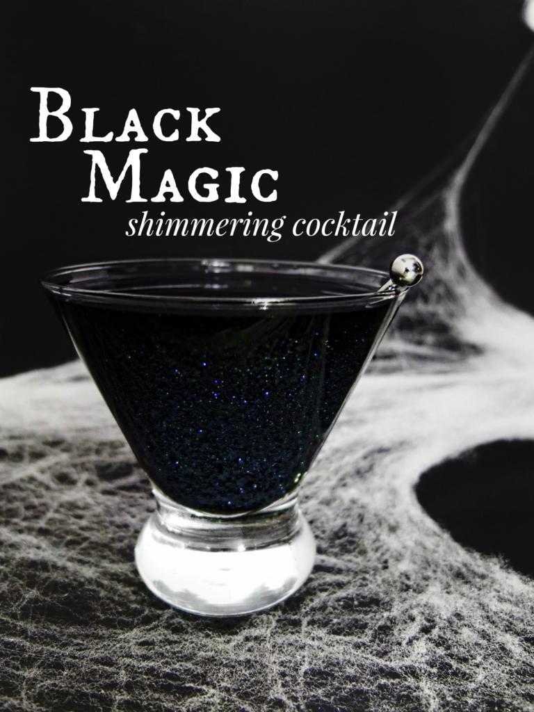 BlackMagicCocktail-768x1024.png