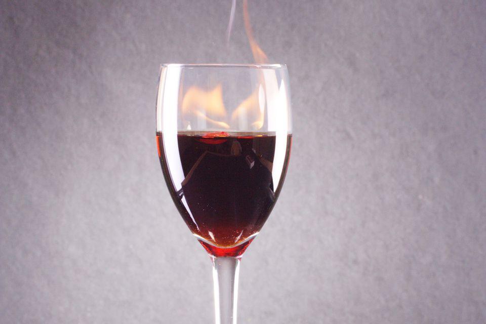 Goblet-of-Fire.jpg