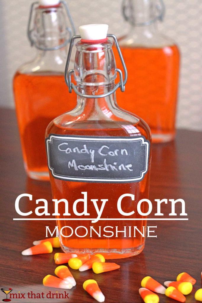 candy-corn-moonshine-683x1024.jpg