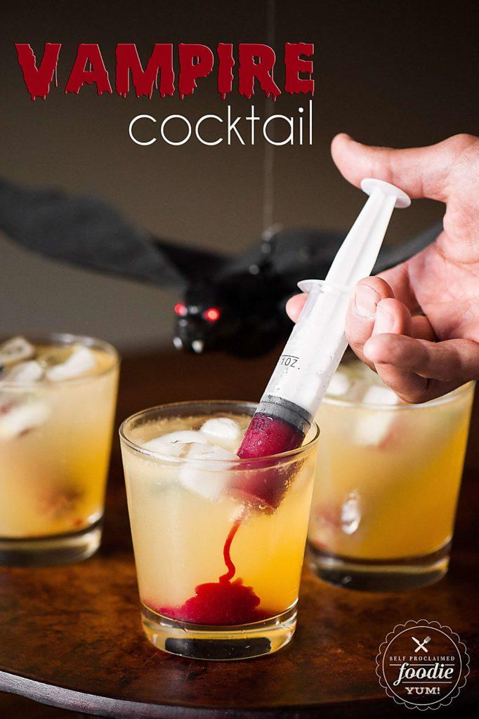 vampire-cocktail-682x1024.jpg
