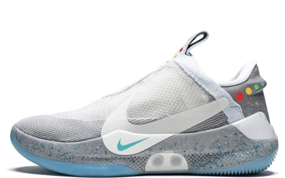 Nike-Adapt-BB-Grey-e1564436781300.jpg