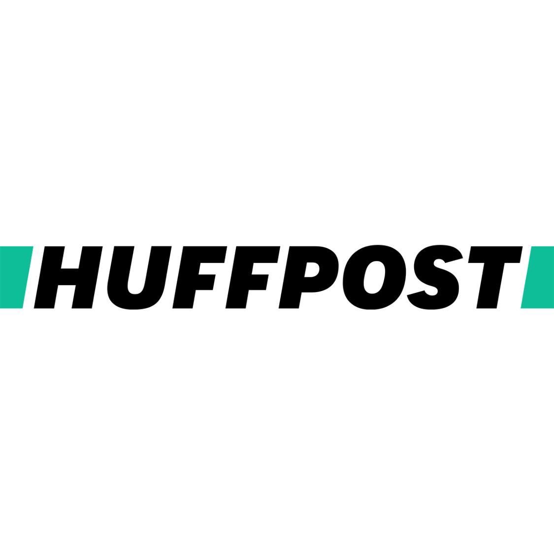 HuffpostLogo.png