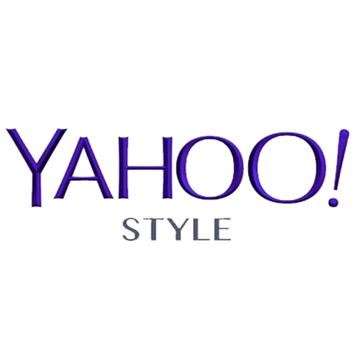 Yahoo Style.png