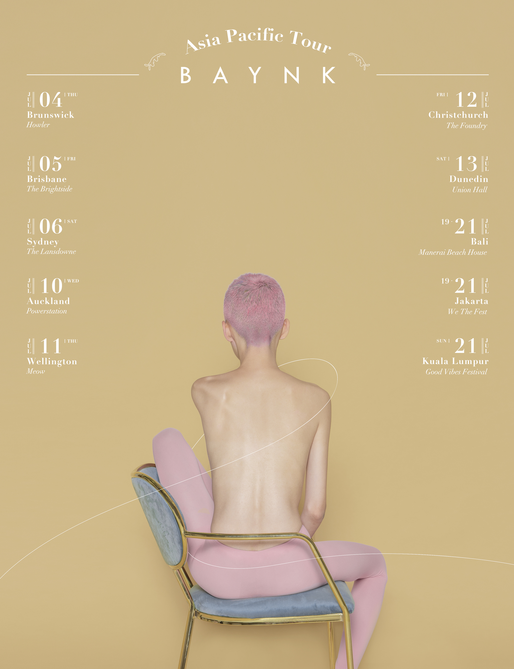 BAYNK 2019 Asia Pacific Tour - NATIONAL POSTER (1) (1).jpg