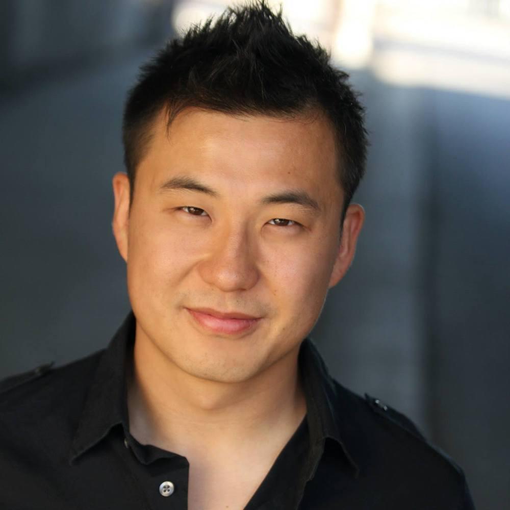 Charles Du, ProductCharles.com