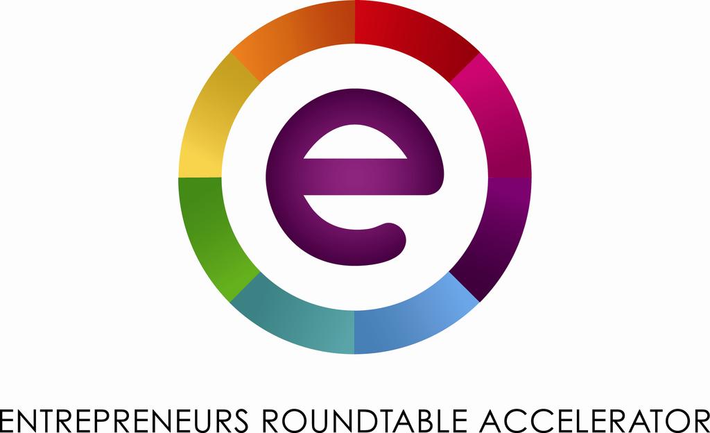 era-entrepreneurs-roundtable-logo.png
